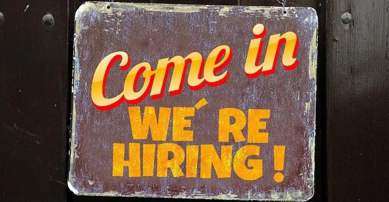 5-Recruitment-Alternatives-for-Small-Businesses