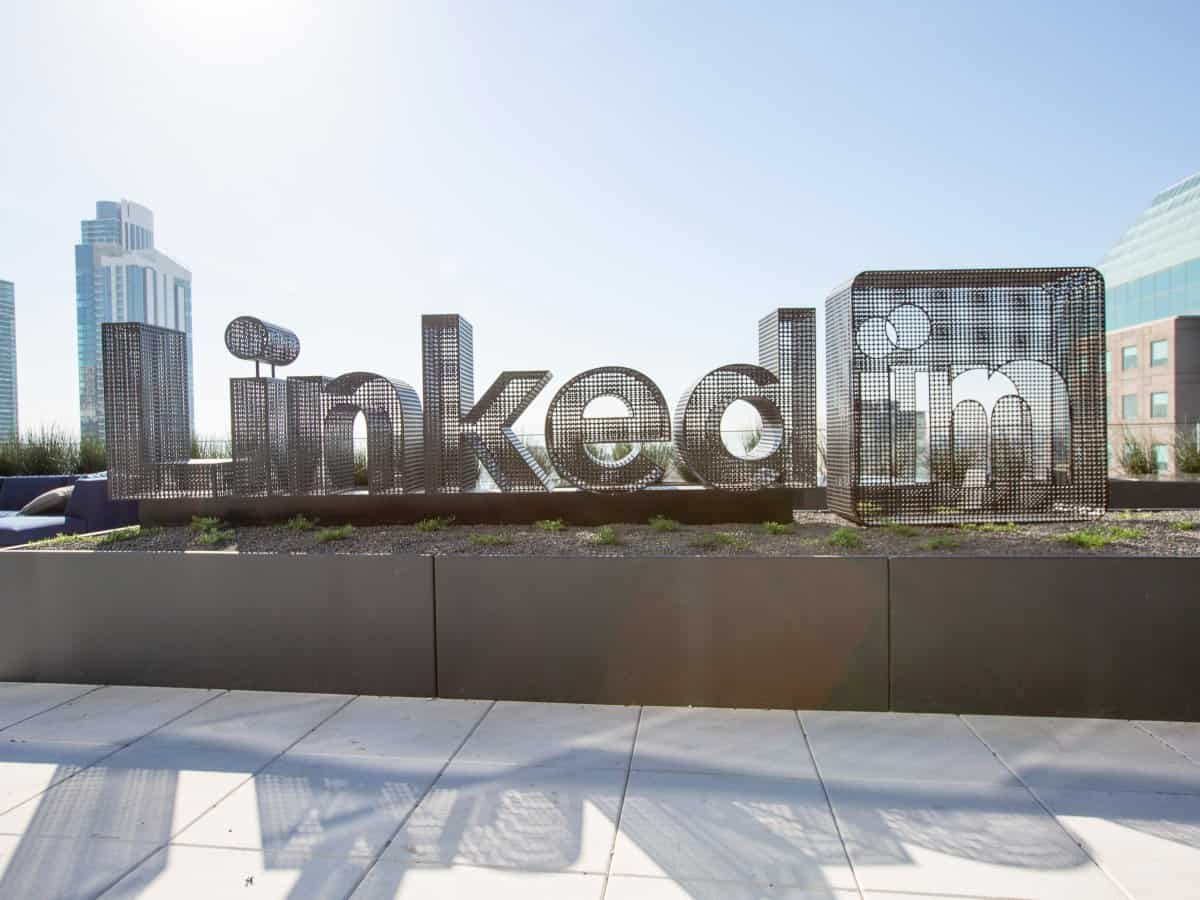 its-why-linkedin-wants-you-to-be-more-tactical-about-your-job-search-following-these-tips-will-certainly-help-you-get-a-step-closer-to-landing-your-dream-job