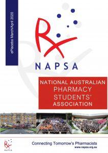 Pharmacist Jobs Adelaide